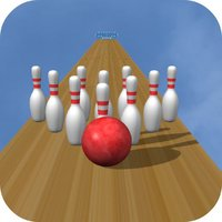 Speed Bowling Go