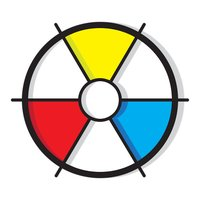 Grab Color
