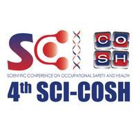 SciCOSH