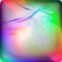 Best Retina Wallpapers HD