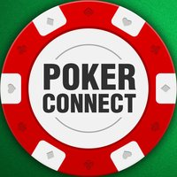 Poker table | PokerConnect