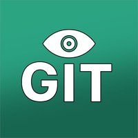 GIT Watch