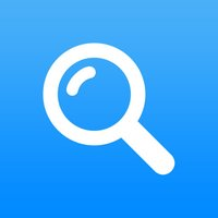 Search All - Search Engines All In One