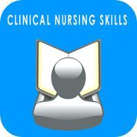 Clinical Nursing Skills Free