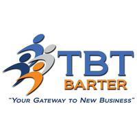 TBT Barter Mobile