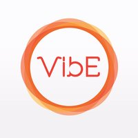 VIBE Pilates&Cycling