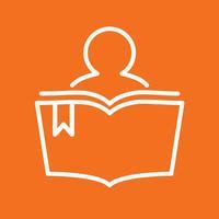 크레듀 멀티미디어북 뷰어(Booklearn)