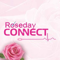 Roseday Connect