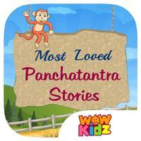 Famous Panchatantra Stories