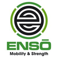 ENSO Mobility & Strength