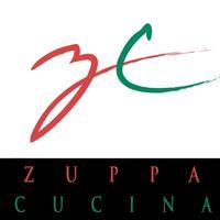 Zuppa Cucina