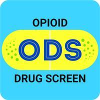 ODS Opioid Drug Screen