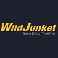 WildJunket Travel Magazine