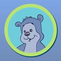 Sõber Karu