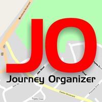 JO (Journey Organizer)