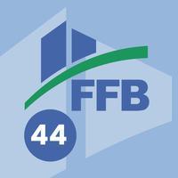 F.F.B. 44