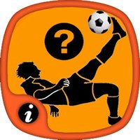 Guess The Footballer - Free 100 Soccer Champions,Stars and Legends  Pic Game!