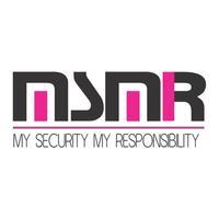 MSMR Women Safety App