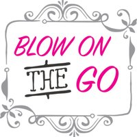 Blow on the Go