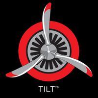 Propel Tilt Wifi
