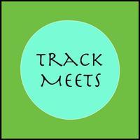 TrackMeets