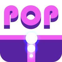 Oh, Pop