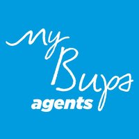 My Bupa agents