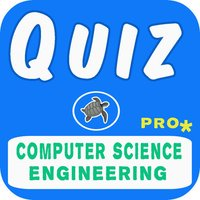 Computer Science Engineering Pro
