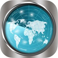 iLocator Free - Find And Locate Your Lost Phone