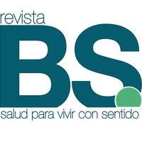 Revista BS