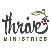 Thrive Ministries - Fulton, IL