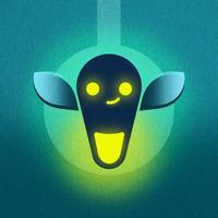 Moonbeeps: Fireflies