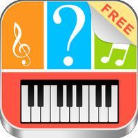 Song Pop Quiz - Challenge Your Music Skills!