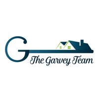 The Garvey Team Real Estate