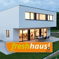 freshhaus Marty Häuser