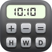 Smart Time Calculator