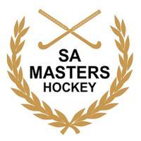 SA Masters Hockey