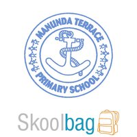 Manunda Terrace Primary School - Skoolbag
