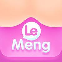 LeMeng
