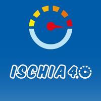 Ischia 4.0