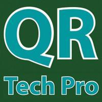 QR Tech Pro