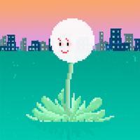 Super Blowball