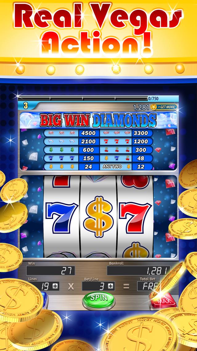 Australian Online Casino That Accepts Paypal / Best Online Pokies Casino