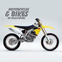 Amazing Sports Bikes Backgrounds Lock Screens