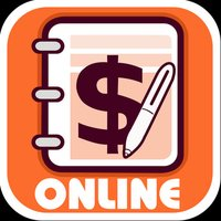 Simple Accounting Online