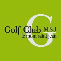 Golf du Mont Saint Jean