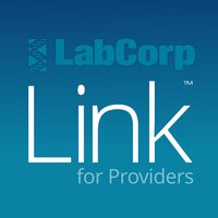 LabCorp|Link for Providers