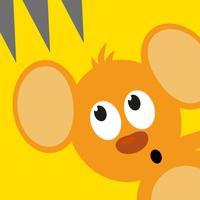 Marvellous Mouse Dash