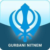 GurbaniNitnem
