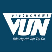 Việt Úc News